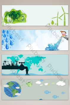 Save Water Fresh Banner Poster Background#pikbest#backgrounds Save Water Poster Images, Geometric Background, Background Images, Save Water Save Life, Water Pictures, Poster Drawing, Fresh Image, Background Templates, Poster On
