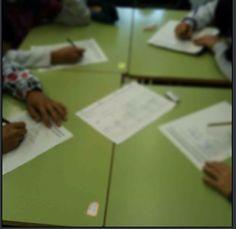 El aprendizaje cooperativo es una herramienta muy útil para la preparación tanto de pruebas como de exámenes. Esta entrada tiene la intención de proponeros