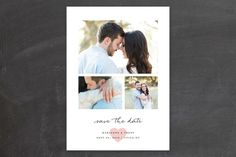 Love Note by Stacey Meacham at minted.com