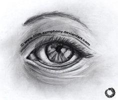 Eye 2010 by Lilith-Symphony.deviantart.com on @deviantART