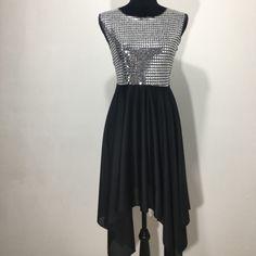 Dance Garments    Praise Dance  Dance wear by  Shekinah Dance Store  Etsy Store