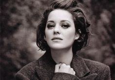 Warner Bros Seek Marion Cotillard To Play Morgana In 'Arthur & Lancelot' | The Playlist