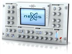 Start up your music software (DAW) and load reFX Nexus. An error should pop up stating that the Nexus content could not be Don't worry, Free Software Download Sites, Mac Download, Music Software, Any Music, Windows Server, Piece Of Music, Music Production, Drum Instrument, Dj