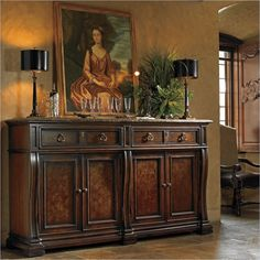 Fresh Ideas Dining Room Sideboards And Buffets Classy Inspiration Dining Room Sideboards And Buffets