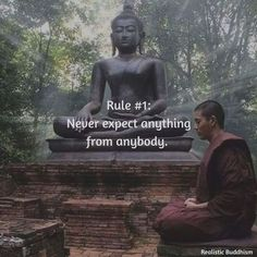 Buddha Group — Looking for inner happiness and peace? Begin your day with positivity.Be the reason for smile in someone's life. Buddhist Wisdom, Buddhist Quotes, Spiritual Quotes, Wisdom Quotes, Positive Quotes, Teachings Of Buddha, Buddha Buddhism, Strong Quotes, Buddha Quotes Life