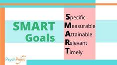Worksheets, Bar Chart, Goals, Mental Health, Bar Graphs, Literacy Centers, Countertops