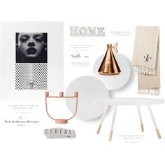 How to find your deco style - Fashion look Style Fashion, Fashion Looks, Mood Boards, Finding Yourself, Place Cards, Stylists, Place Card Holders, Deco, Classy Fashion