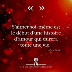 Bonne St-Valentin    #citationdujour #perspective #inspiration #bonheur #écoutetoncoeur #amour #instaquotes