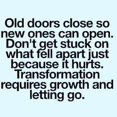 Reposting @abyswaves: Regrann from @marvinsapp -  #MarvinsMotivationalMoment #MirrorTalk #ReadNRepeat #CommandYourDay #BeAmazing  #BelieveBigger #motivation #followme #tuesdaythoughts #liveandlearn #riseandshine #praise #christian #love #2018 #inspiration #quote #quotes #life #success #lagos #naija #naijawedding #ibadan #abuja #Progress #kano #kaduna #aba #business
