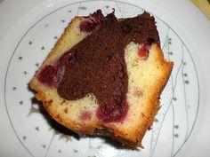 Die 231 Besten Bilder Von Backrezepte Candy Fruit Tarts Und