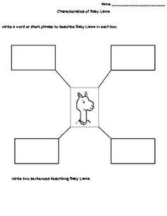 9 Best Llama Llama Books Images Llama Llama Books Llama Llama