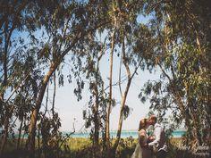 fotografo bodas torrevieja laguna