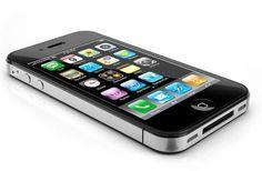 Best iPhone Photo Starter Apps.