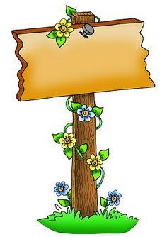 Mi Escuela Divertida: Carteleras para Puertas de Aula Frame Border Design, Boarder Designs, Page Borders Design, Disney Frames, Boarders And Frames, School Frame, Kids Background, Board Decoration, Framed Wallpaper