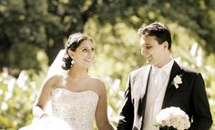 Wedding photographer are key for every wedding ceremony. Your search to find the perfect wedding photographer in Adelaide is easy with AllGigs. AllGigs has the best directory of Adelaide wedding photographer.