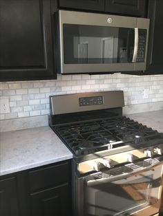 30 best ikea kitchen installer images herons ikea kitchen rh pinterest com