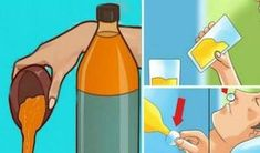apple cider vinegar has an infinite number of usages, from salads, pickles to pies. But, apple cider vinegar can also be used for drinking. If you drink some apple cider vinegar before going to bed, Apple Cider Vinegar Remedies, Apple Cider Vinegar For Skin, Diabetes Mellitus Tipo 2, Bebidas Detox, Before Sleep, Acv, Weight Loss Before, Sore Throat, Home Remedies
