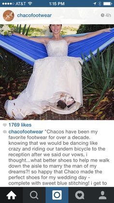 8b7724fee1d 17 Best Chaco Wedding images