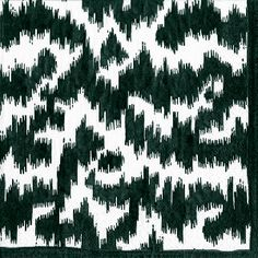 Caspari Modern Moire black Paper Lunch Napkins Bulk 15950L Beverage Napkins, Cocktail Napkins, Paper Dinner Napkins, Black Dinner, Abstract Paper, Eco Friendly Fashion, Create And Craft, Black And White Abstract, Black Paper