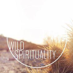 wild-spirituality.jpg