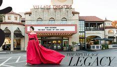 Legacy – Highland Park Village