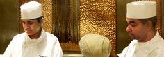 Spice Blending Masterclass - Moti Mahal