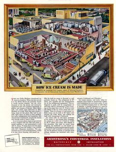This Day in Blogging History: Cutaway drawings of manufacturing; PC toaster;Whalefarts