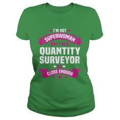 8 best quantity surveying images on pinterest book books and food quantity surveyor fandeluxe Gallery