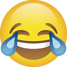 Oxford Dictionaries' word of the year is a yellow smiley face ...