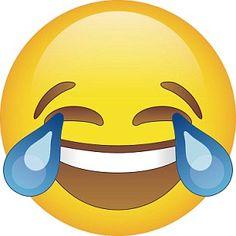 8c0a7a3ea3da53ef37984b6291d5d8da--emoji-