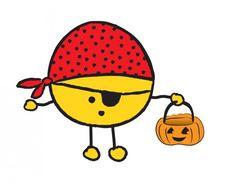 kidgits halloween event chesapeake va kids events - Halloween Events Virginia