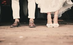 Getting Married Young Facts - Relationship Advice After Marriage, Dating After Divorce, Happy Marriage, Getting Married Young, Marrying Young, First Relationship, Relationship Problems, Relationships, Marriage Material