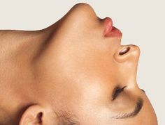 Do you want to know more about Pearl Laser & Peels? Skin Renewal clinics offer these treatment to rejuvenate the skin, which are especially good to do during the colder winter months. www.skinrenewal.co.za #skin #rejuvenation #antiageing
