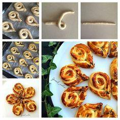Hafta sonları bol misafirli geçer Misafirleriniz için nefis kurabiye tarifi sevgili @yemek_askim