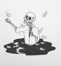 Tattoo Design Drawings, Art Drawings Sketches, Skeleton Drawings, Realism Tattoo, Flash Art, Aesthetic Iphone Wallpaper, Skull Art, Black And Grey Tattoos, Art Inspo