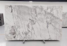 Arabescato marble big size in stock available, 20mm thick (3/4''), polished finish or can be honed too. Ask for availability and pricing Arabescato Marble, White Marble, Canning, Interior Design, Stone, Big, Pattern, Nest Design, Rock