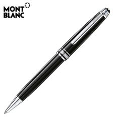 Mont Blanc Pens in South Africa, Luxury corporate gifts  Montblanc Meisterstück Signature for Good Classique Ballpoint Pen   Brands Montblanc in South Africa