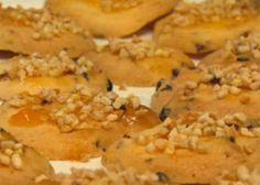 GeilcAprikosen-Mandel-Kekse