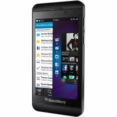BlackBerry Z10 costă acum mai puțin de jumătate din preţul de acum un an!   ► ARTICOL: http://mbls.ro/1dw7GBY ► PREȚ: http://mbls.ro/MVT847  Autor: Radu Iorga   #emag #telefoane #blackberry