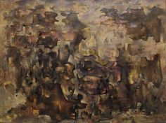 Untitled - Ramses Younan - Courtesy of the Kinda Foundation