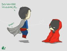 superbat fanart - Google Search