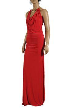 ROBERTO CAVALLI Cocktail Evening Dress #245; $219.99  http://www.primerunway.com/Dresses/ROBERTO-CAVALLI-Cocktail-Evening-Dress-245