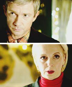 John and Mary <3