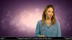Watch our Trade Idea on the USD/JPY for Jan 12, 2016