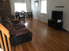 Room offered | Thornton, CO | $950 | Male or Female