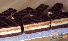 Cake Cookies, Waffles, Food And Drink, Sweets, Candy, Chocolate, Breakfast, Ethnic Recipes, Naan