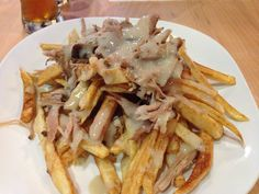 Smoked shredded duck? - The BBQ BRETHREN FORUMS.
