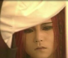 Hideto Matsumoto (hide X Japan) =Life Of A Shooting Star =: HIDE Birthday Contest Results ! After going to ...