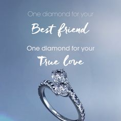 Celebrate your one true love and best friend with Ever Us, and every day will feel like Valentine's Day.