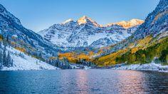 Aspen Snowmass Extends Season Into May At Aspen Highlands ...